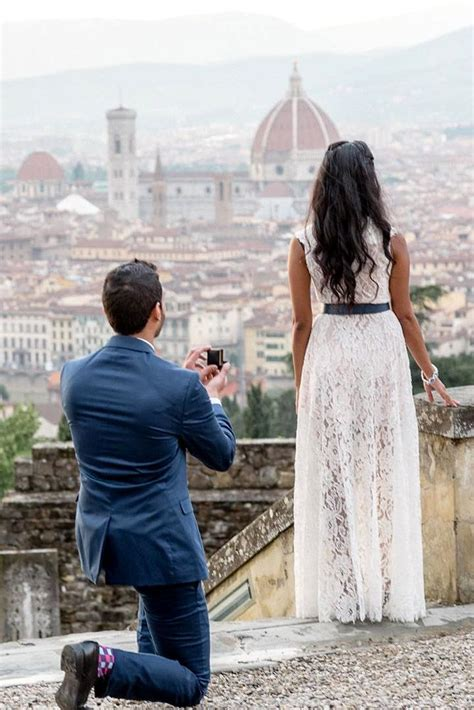 Best Marriage Pictures by 25 Best Ideas About Wedding Proposals On