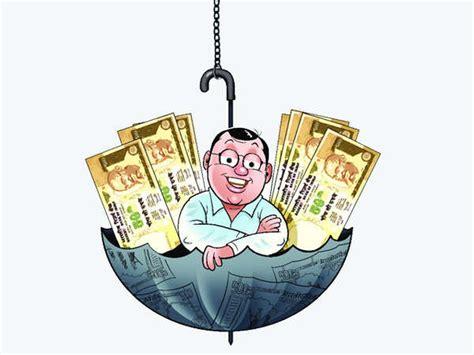 Buy General Insurance Online Car Insurance 2 Wheeler