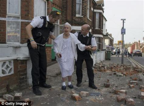 earthquake uk uk overdue an earthquake that could kill scores of people