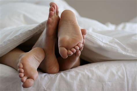 sex up your bedroom body language success emotional intelligence november 2012