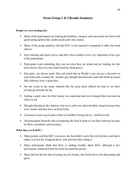 Cheap Phd Essay Ghostwriting Services by Cheap Critical Analysis Essay Ghostwriting Service For