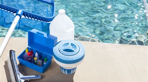 reasons for regular swimming pool maintenance apollo pools