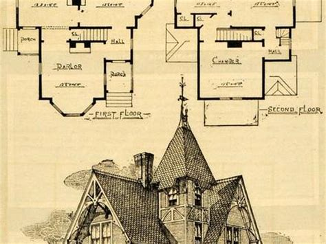 victorian cottage house plans small victorian cottage house plans small victorian house victorian cottage plans