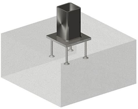 form design of welded members forgings and castings mejores 11 im 225 genes de detalles constructivos en pinterest