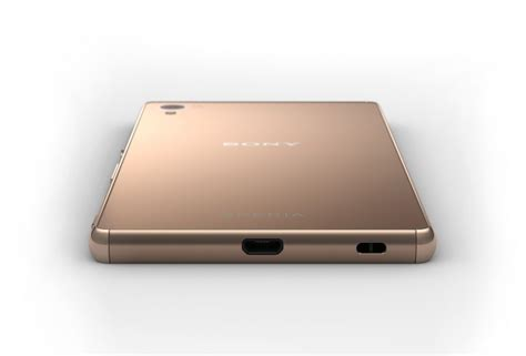 Batre Baterai Battery Sony Experia E4 Dual New Original Sony sony xperia z3 announced launches globally from june 2015 xperia