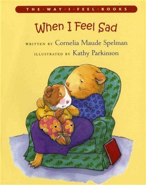 sad stuff on the books 17 best images about books on for children on