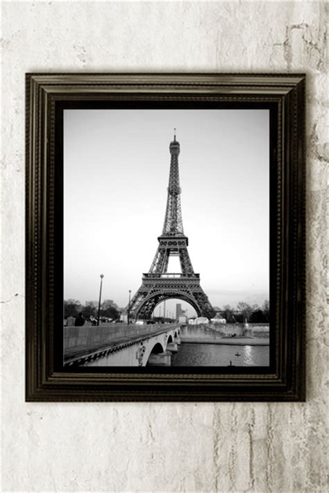 eiffel tower home decor eiffel tower home decor quot eiffel tower original photo