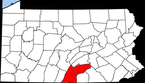 cumberland valley school district wikipedia the free file map of pa cumberland valley gif wikimedia commons