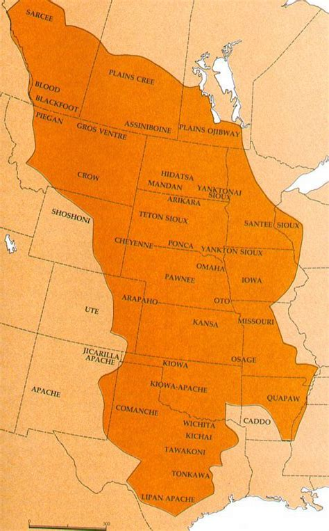 america map great plains 25 best ideas about great plains on genocide