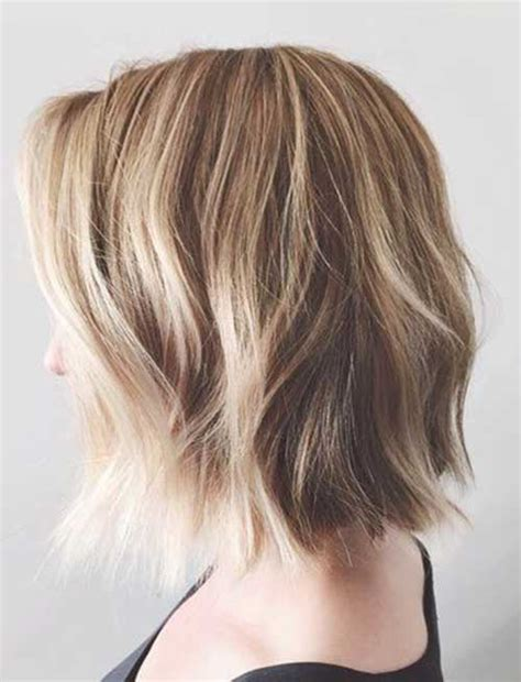 how to do a texture hair cut on black woman 20 textured short haircuts short hairstyles 2017 2018