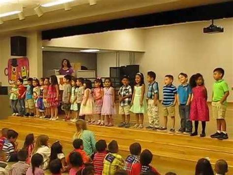 baby beluga full house andrew s song baby beluga school doovi