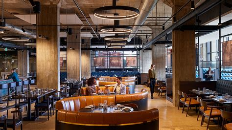guinness brewery baltimore projects orbit design studio