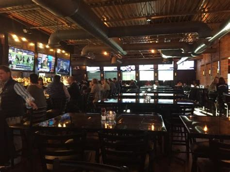 public house heights interior picture of johnny blacks public house sterling heights tripadvisor