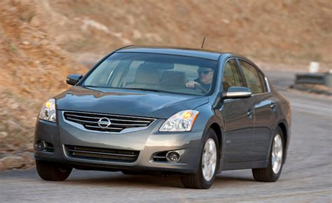 nissan maxima hybrid nissan maxima hybrid reviews prices ratings with