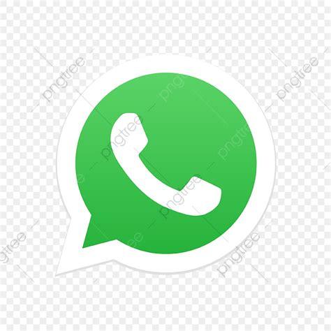 whatsapp icon whatsapp logo whatsapp icon whatsapp whatsapp logo png  vector