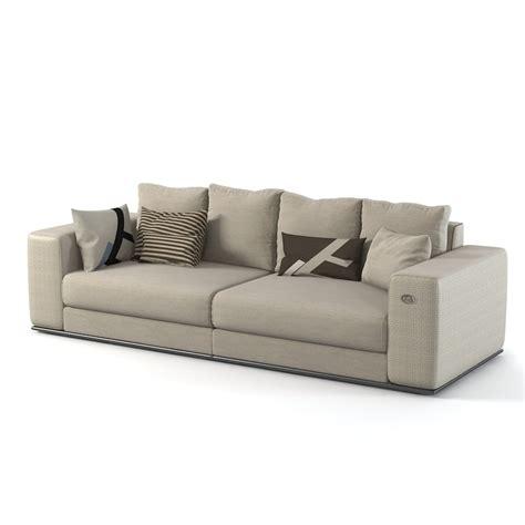 fendi sofa 3d casa fendi trevi