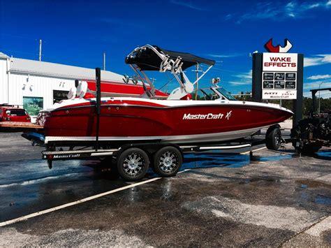 mastercraft boats osage beach 2017 mastercraft x46 for sale in osage beach missouri