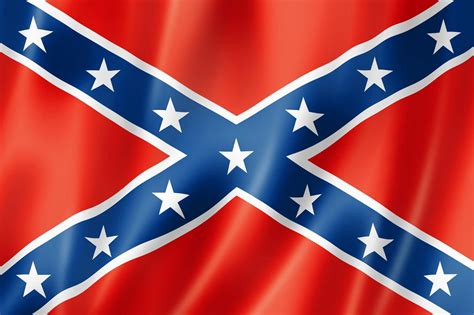 confederate flag background confederate flag desktop wallpaper 67 images