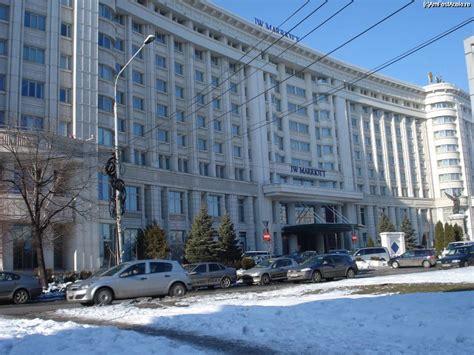 Jw Ori By Anteiku Id poze jw marriott bucharest grand hotel bucure陂ti amfostacolo