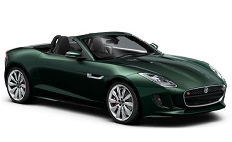 jaguar f type green f type in india features reviews specifications sagmart