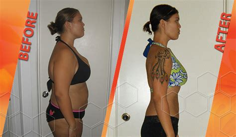 hcg diet before after pictures hcg pictures your hcg