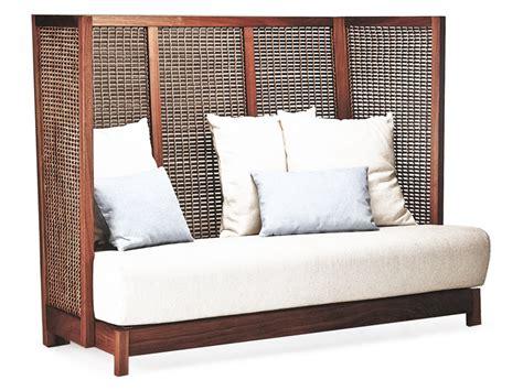 ethnic sofas oriental style rattan sofa suzy wong sofa kenneth