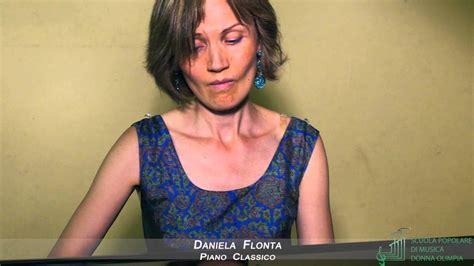 www popolare di it scuola popolare di musica donna olimpia corso di piano