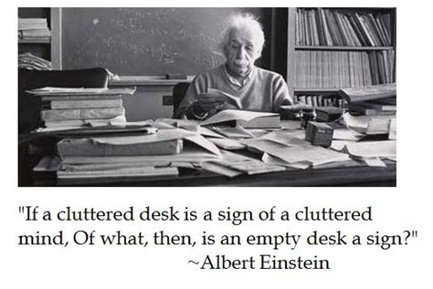 If A Cluttered Desk Signs A Cluttered Mind by Angry Angry Guru Cluttered Desk Is Sign Of Cluttered Mind