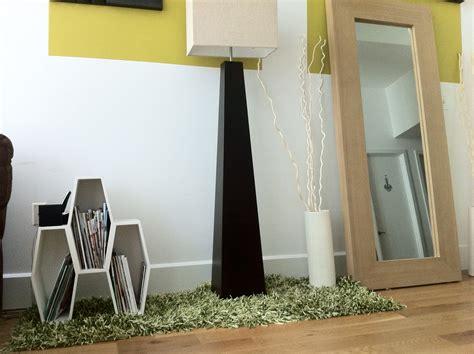 Pier One Floor L by Tortoise Glass Floor L Pier Imports Living Room