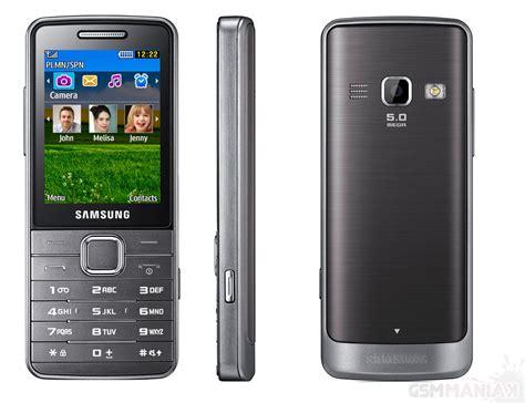 Hp Samsung Wifi orange smartfon za 1 z蛯oty w abonamencie za 1 z蛯oty gsmmaniak pl