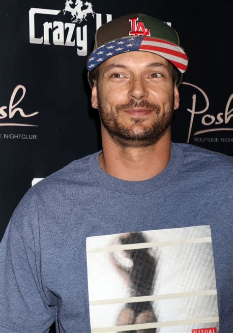 Tmz Is Reporting That Kevin Federline Is Requesting An Emergency Custody Hearing by Pissed At Kevin Federline For Demanding