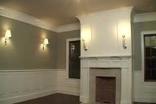 crown molding all kitchen and bath solutions