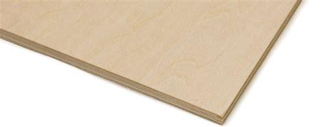 wood panel mau art design glossary musashino art university printing block mau art design glossary musashino art