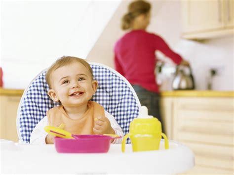 membuat anak doyan makan vidoran agar anak batita doyan makan