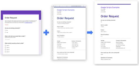 templates for google forms form publisher now available with new google forms