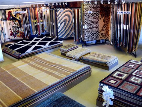 The Rug Department by Best Rug Selection At Gonsenhauser S Rug Carpet