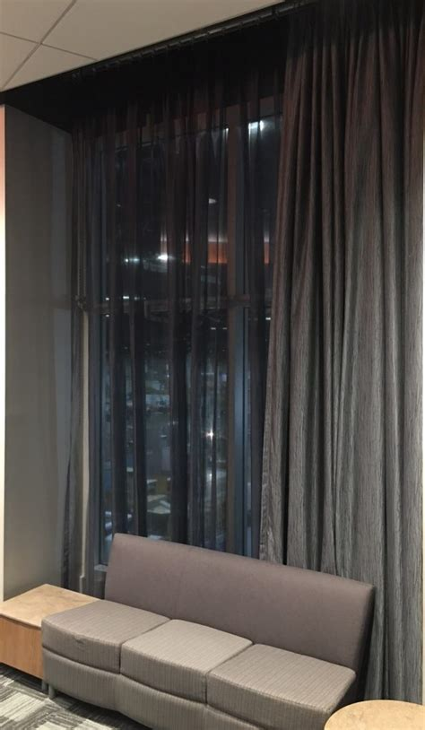 office window curtains window curtains for office office vertical blind curtain