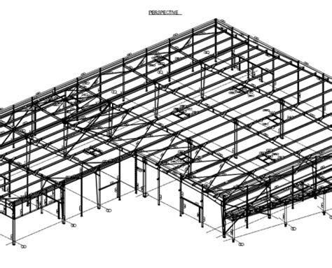 bureau etude construction metallique bureau etude construction metallique 28 images photos