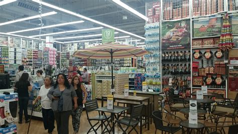 Bed Bath And Beyond Mexico by Bed Bath And Beyond Home Garden F 233 Lix Cuevas 374 Valle M 233 Xico D F Mexico Phone