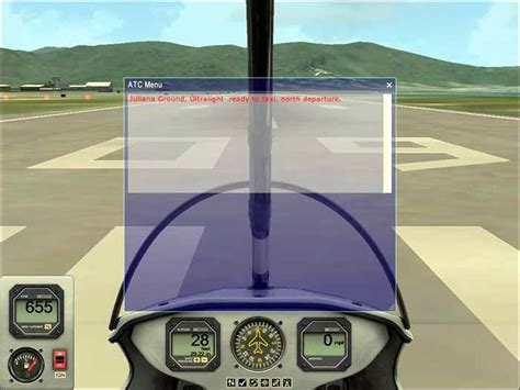 download free full version airplane games microsoft flight simulator x download