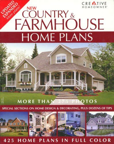 home design free ebook download pdf new country farmhouse home plans home