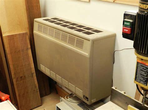 comfort glow cabinet propane heater comfort glow propane heater 28 images crp16 comfort