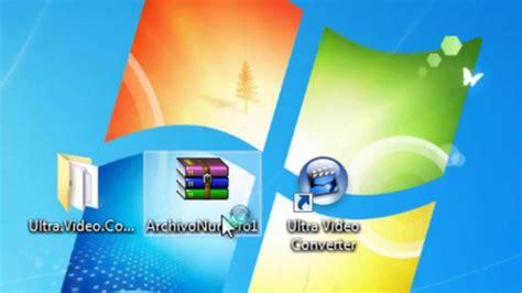tutorial ubuntu español descargar skype rapido en espa 195 177 ol dwiyokos