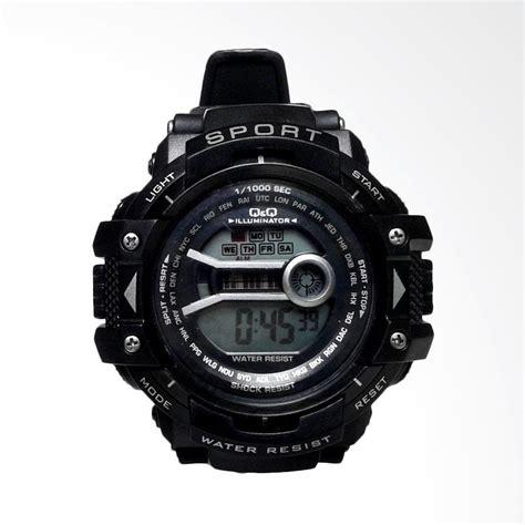 Jam Tangan Led Adidas 02 jam tangan digital adidas led jualan jam tangan wanita