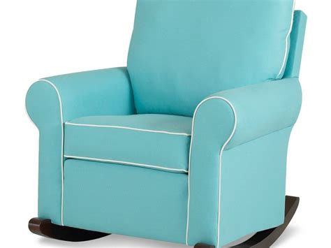 best recliner for nursery nursery recliner ideas modern home interiors best