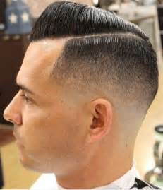 hair cut 21 shadow fade haircut hairstyles design trends
