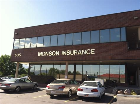 in house insurance price utah about us monson insurance of utah car insurance home