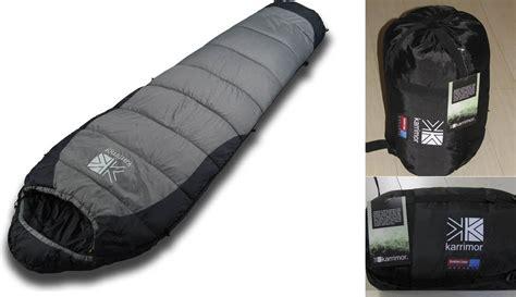 Ready Sleeping Bag Dhaulagiri Dreamoz Kanakagear Toko Peralatan Adventure Sleeping Bag Kantong
