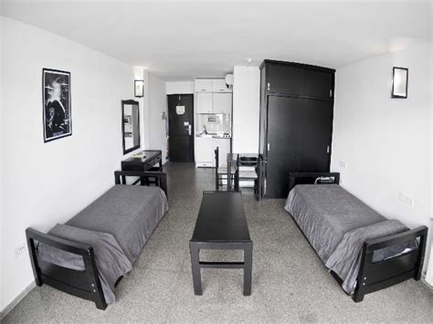 hotel rooms ibiza ibiza rocks hotel san antonio town ibiza hotels4u