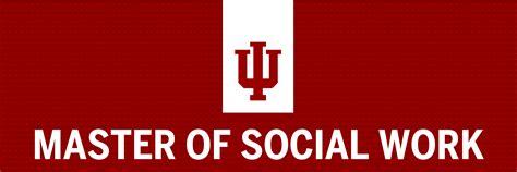 social work dissertation college dissertation school smith social work